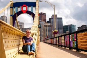 knit the bridge - hijennybrown.com