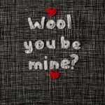 Wool you be mine crochet - hijennybrown.com