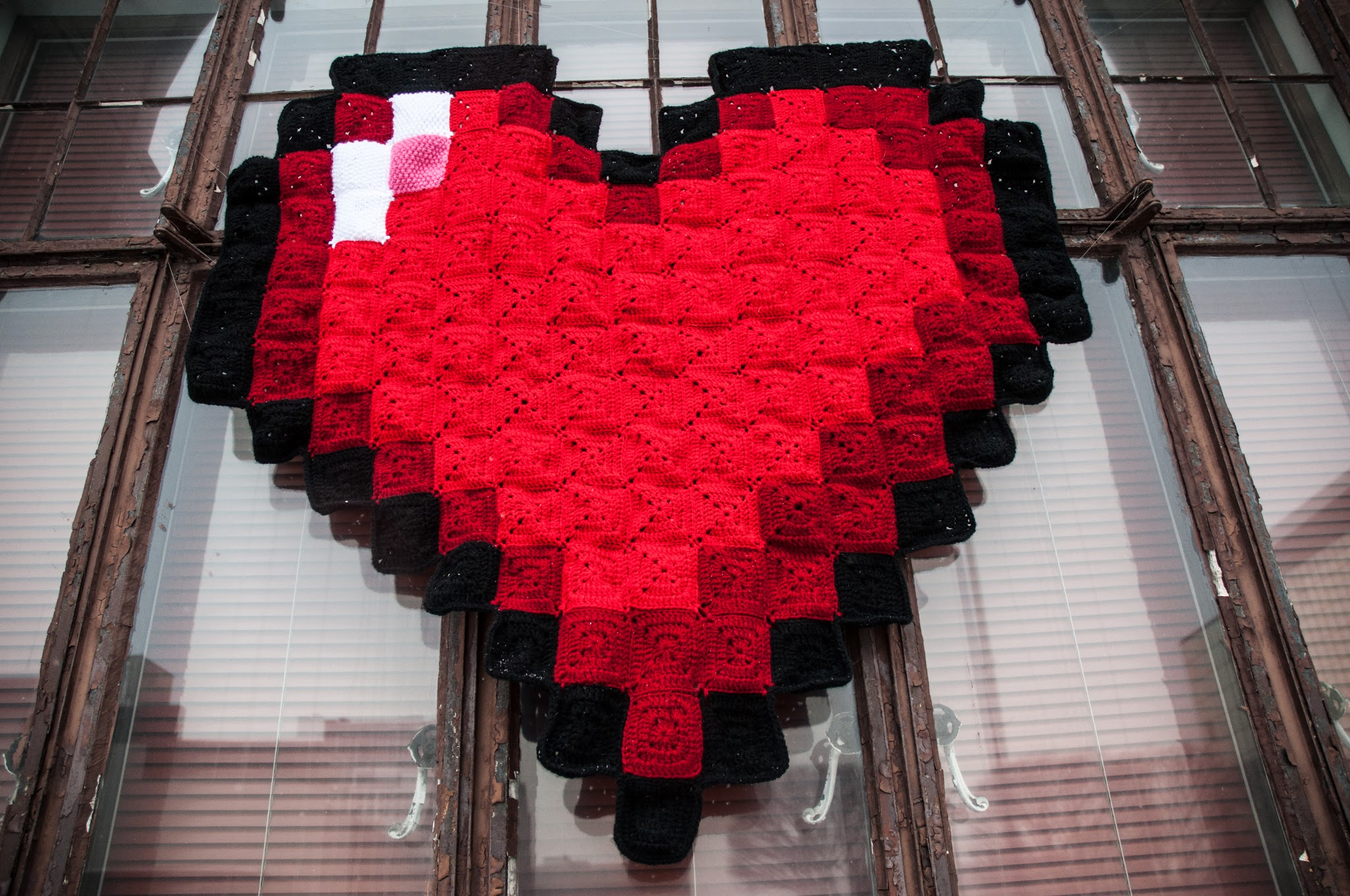2-9-2014 Professional Building Hearts-9864