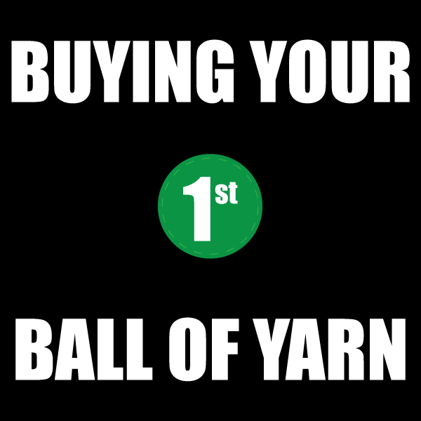 Buying Your First Ball - hijennybrown.com